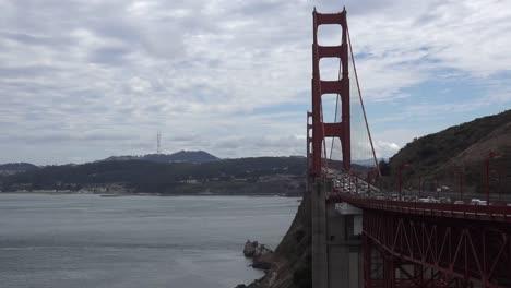 California-San-Francisco-Views-Golden-Gate-Bridge