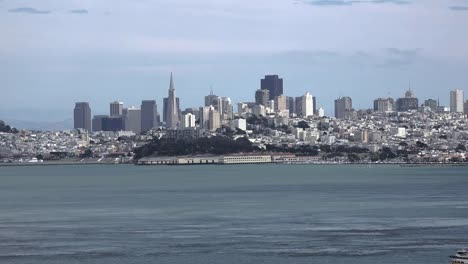 California-View-Of-San-Francisco-View