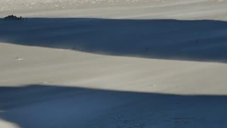 Oregon-Sand-Blows-On-A-Beach-Pan