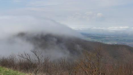 Virginia-Fog-In-Appalachians