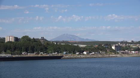 Chile-Puerto-Montt-Volcano-Calbuco-Passing