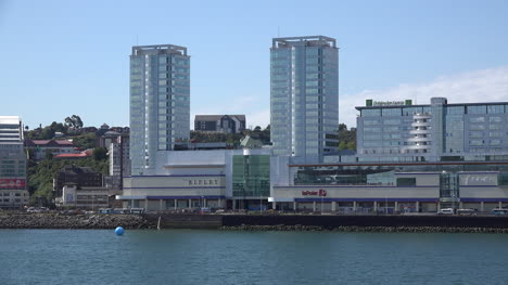 Chile-Puerto-Montt-Shopping-Center-View