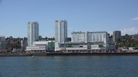 Chile-Puerto-Montt-Shopping-Center