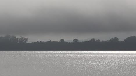 Chile-Mist-Over-Lake-Llanquihue