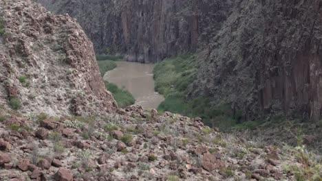 Texas-River-Road-Rio-Grande-Below