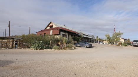 Texas-Terlingua-Trading-Center-View