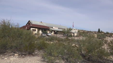 Texas-Terlingua-Trading-Company-Zoom-In