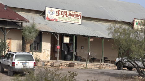 Texas-Terlingua-Trading-Post-Zoom-Out