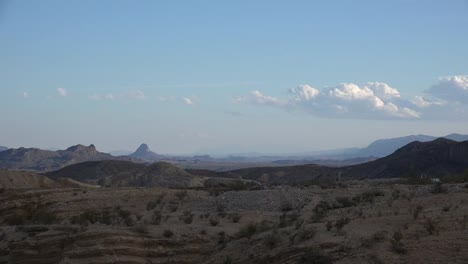 Texas-Terlingua-Desert-Landscape-With-Cloud