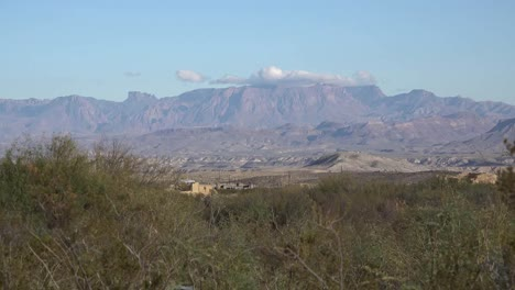 Texas-Terlingua-Distant-Mountains-In-Big-Bend-Zoom