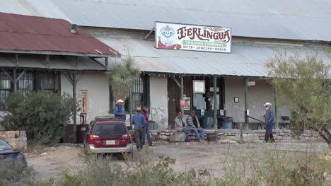 Tienda-De-Texas-Terlingua
