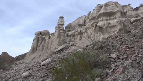 Texas-Rock-Formation-Zoom-In