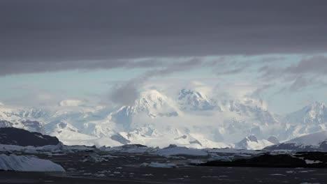 Antarctica-White-Mountains-Far-Away