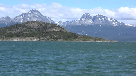 Argentina-Mountains-Above-Beagle-Canal
