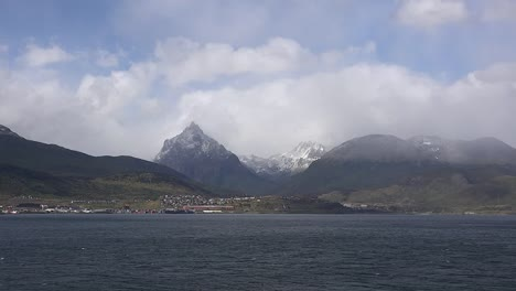 Argentina-View-Of-Clouds-And-Mountains-Beyond-Ushuaia