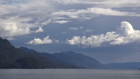 Chile-Aisen-Fjord-Clouds-In-A-Dark-Sky