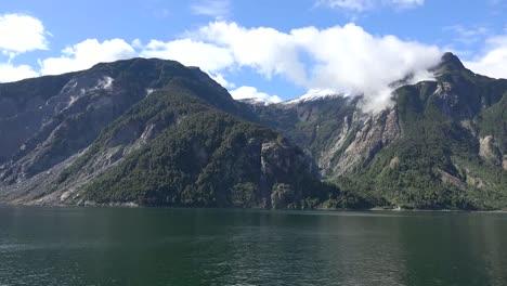Chile-Aisen-Fjord-Passing-Cirque