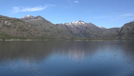 Chile-Canal-Sarmiento-Mountains-Line-Fjord