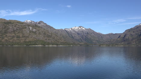 Chile-Canal-Sarmiento-View-Of-Fjord-Zoom-In