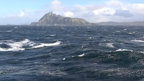 Chile-Cape-Horn-And-Very-Angry-Seas