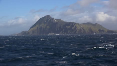 Chile-Cape-Horn-View