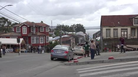 Chile-Chiloe-Chonchi-Street-Scene