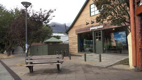 Chile-Coyhaique-Patagonia-Shop