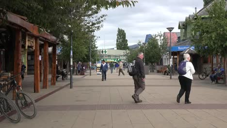 Chile-Coyhaique-Mall-With-People-Zoom-In