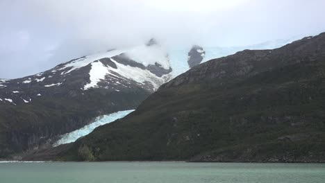 Chile-Glacier-Alley-Glacier-In-Distance