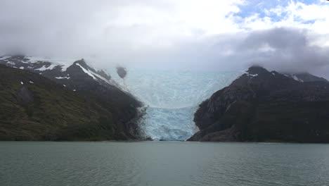 Chile-Glacier-Alley-Tidewater-Glacier
