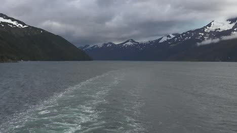 Chile-Glacier-Alley-With-Ship-Wake-Tilt