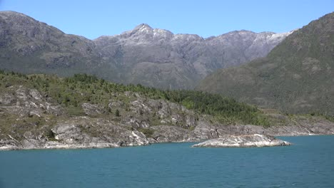 Chile-Messier-Channel-Mountains