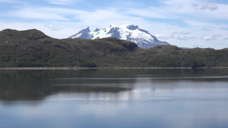 Chile-Mount-Burney-Beyond-Hills-Along-Fjord