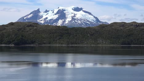 Chile-Mount-Burney-Beyond-Low-Hills