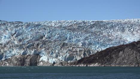 Chile-Tempanos-Glacier-Dramatic-Glacier