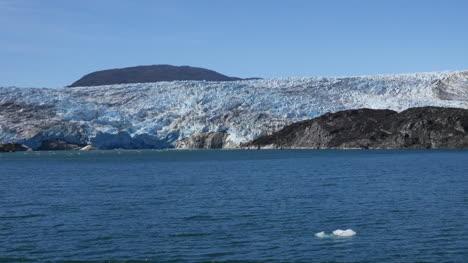Chile-Tempanos-Glacier-Pan