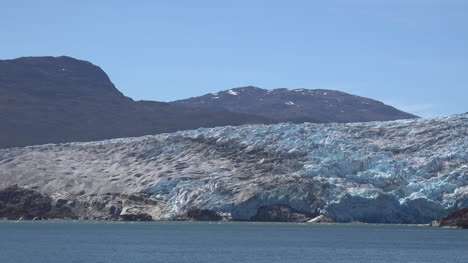 Chile-Tempanos-Glacier-Zooms-Out-From-Glacier