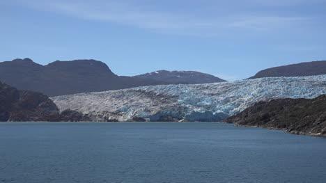 Chile-Tempanos-Glacier-Zooms-To-Glacier