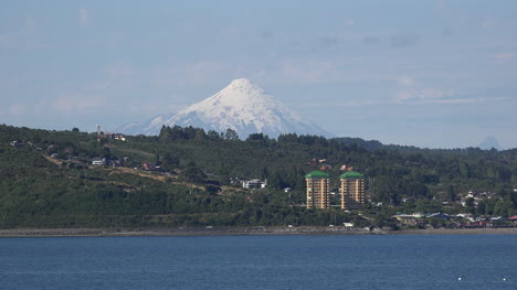 Chile-Volcano-Osorno-Passing-Time-Lapse