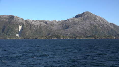 Chile-Near-End-Of-Fjord