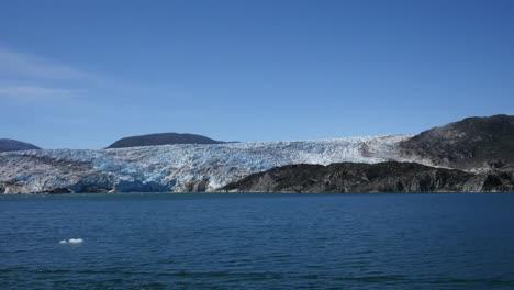 Glaciar-De-Marea-De-Chile