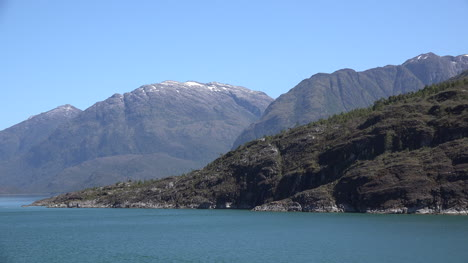 Chile-View-Along-Fjord