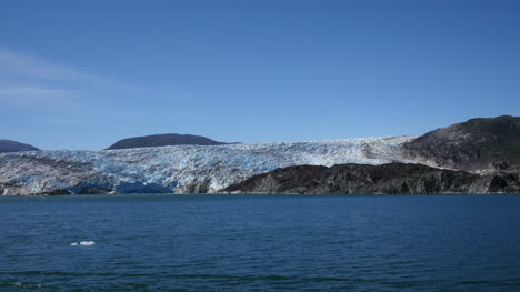 Chile-View-Of-Tempanos-Glacier