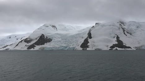 Antarctica-King-George-Island-Views