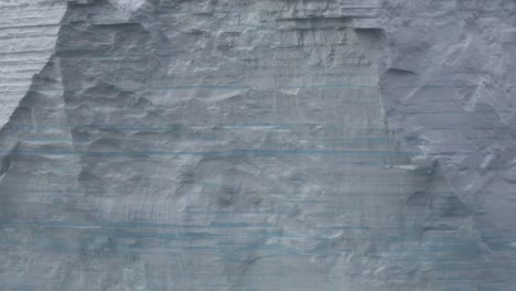 Antarctica-Zooms-In-On-Layers-Of-Blue-Ice