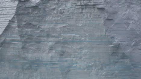 La-Antártida-Amplía-Las-Capas-De-Hielo-Azul