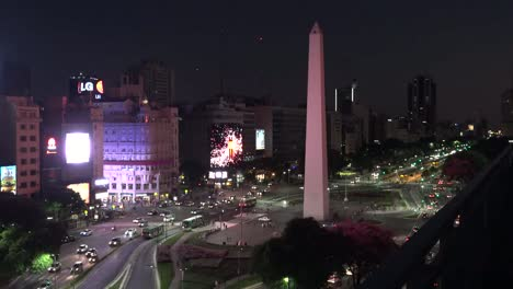 Argentina-Buenos-Aires-At-Night-Zoom