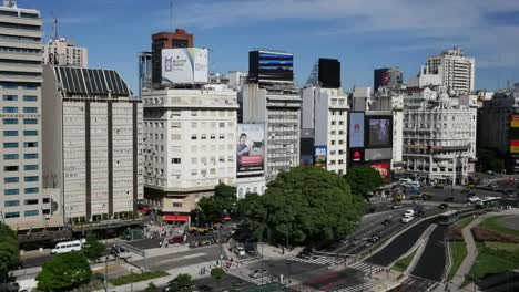 Argentina-Buenos-Aires-Downtown-Avenue-Zoom-In
