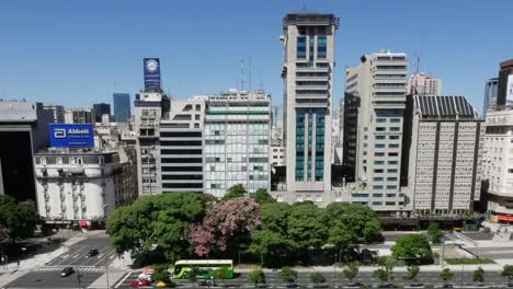 Argentina-Buenos-Aires-Pan-Downtown
