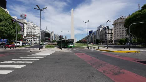 Argentina-Buenos-Aires-Taxis-And-Cars